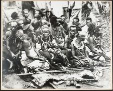 Onkou Mbaoundélé II