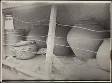 Sans titre [poteries]
