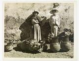 Indios del Edo de Mexico