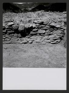 Sans titre [site archéologique de Canillá]
