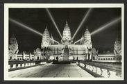 Sans titre [le temple d'Angkor Vat]