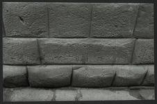 Sans titre [mur]