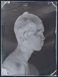 Si-Nierr, [masculin] 15 ans, né à Tandjong-Barous
