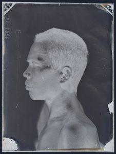 Si-Dossa, [masculin] 30 ans, né à Rouma-Kénangkong