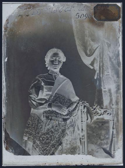 Bissimissar, Tamatave