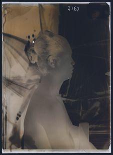 Grégoris, Cinghalais, 20 ans, profil