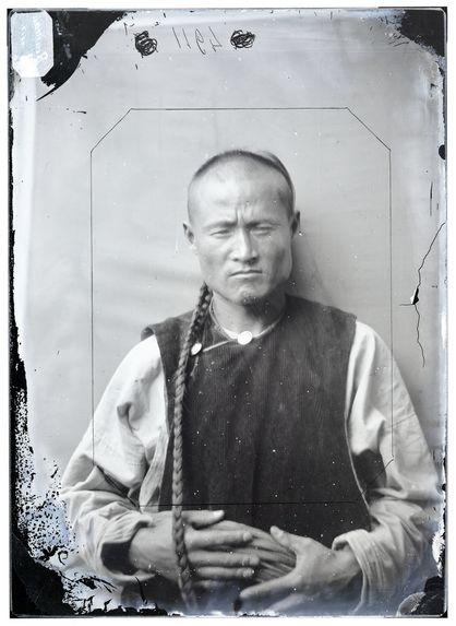 Thang-vaï, 47 ans