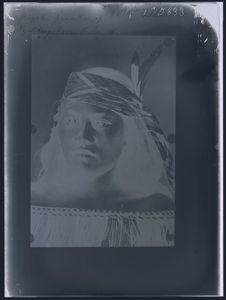 Ripeka Junakai de Nyatitenpokoïri, tribu de Nouvelle Zélande