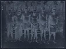 Babenga de N'Gali (N'Goko)