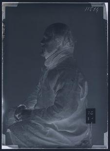Karl Hansen Golgo, 60 ans