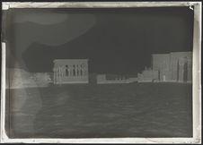 Assouan [Temple d'Isis et kiosque de Trajan, Philae]