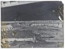 Collège en construction