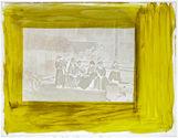Groupe de femmes créoles