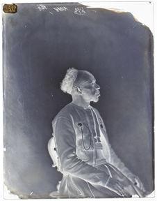 Kalima-ben-Yamma, 29 ans, né à Beni-Djendel
