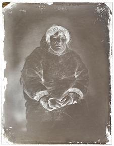 Ivan Khanikoff