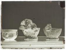 Lorillard City. Vases. n° 5587 et 5598 et... du même catalogue.