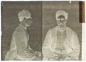 Arméniens de Tathève (Arménie russe)