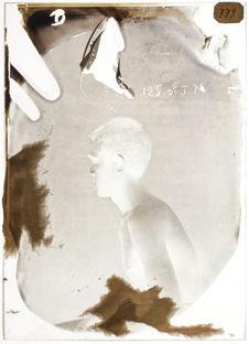 Angelino - 25 ans - [masculin]