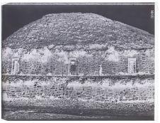 Antiquités de Cuzco - Pérou