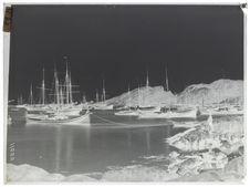 Lapons - Vues [Paysage]