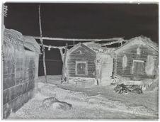 Lapons - Vues [village de pêcheurs]