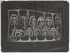 Tapas : 11 méduses, 4 branches