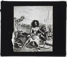 Australien [portrait]