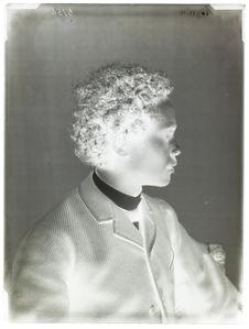 Abyssin (profil)