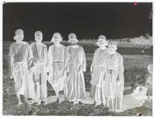 Groupe de Luris