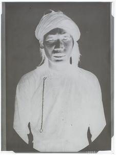 Tonkin - Moï Ou-Ni (Commissariat général de l'Indochine)