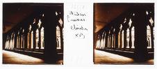 Windsor. Canon cloisters. XVe siècle