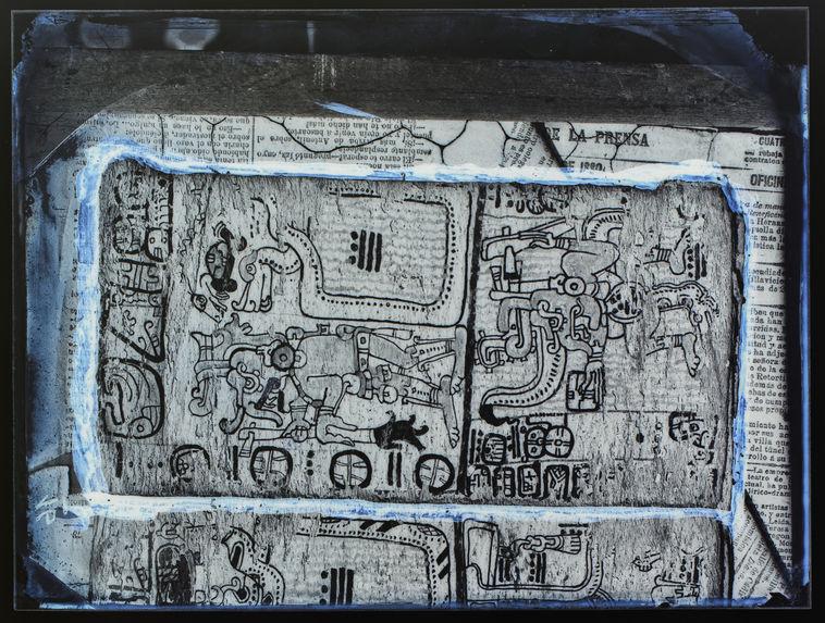 Sans titre [codex]