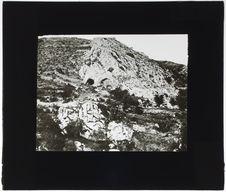 Grottes de Sallèles