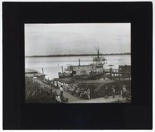 Port de Guayaquil