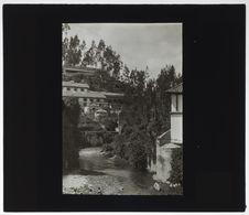 Moulin du Machangara