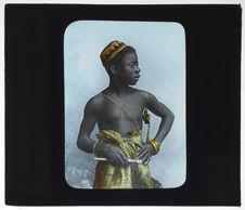 Homme de Loango