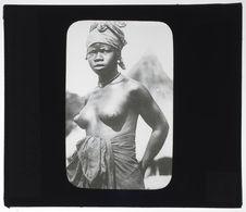 Femme Soussou