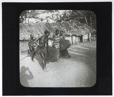 Femmes Bagandou