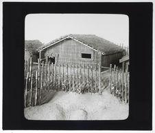 Maison Néo Zélandaise