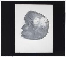 Masque Tsimshian