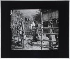 Forge laotienne