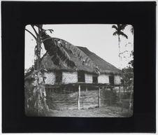 Maison Muong
