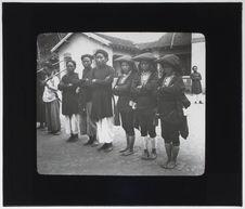 Groupe de San-Dân