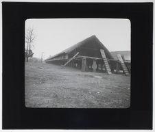 Maison de Mewal