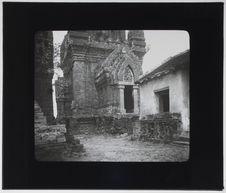 Ruines cham de Hoa-Lay
