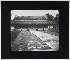 Tombeau de Minh-Mang