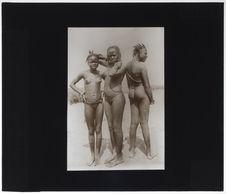 Femmes Dogondoutchi