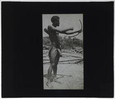 Type N'Jawi