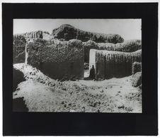 Ruines de Chan-Chan
