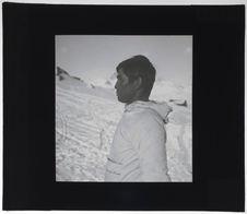 Eskimo d'Angmassalik n°6